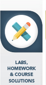 Labs, Homework & Course Solutions